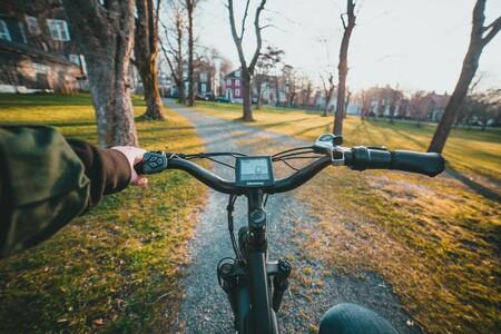 Bici Electrica2