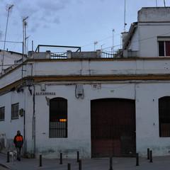 Foto 6 de 13 de la galería canon-eos-rp en Xataka Foto