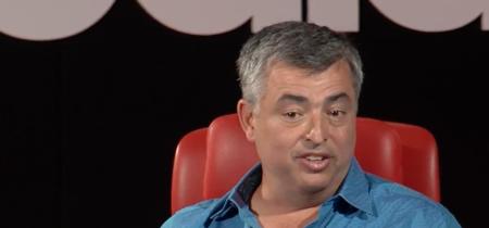 Eddy Cue afirma que Apple Music ya tiene más de 20 millones de suscriptores, pero siguen sin estar satisfechos