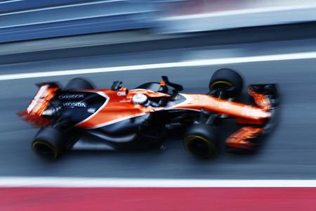 ¡McLaren ya no quiere depender de nadie! Podría hacer sus propios motores de Fórmula 1 a partir de 2021