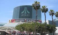 E3 2008: El E3 se va acercando...