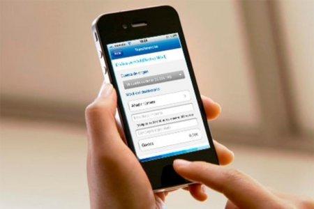 BBVAmovil, la aplicación para iOS del banco BBVA: Entrevistamos a sus responsables