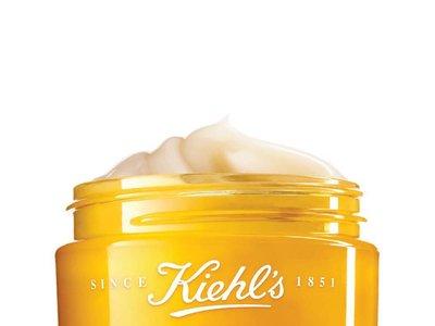 """Primavera y vitalidad: Pure Vitality Skin Renewing Cream es la nueva """"inyección natural"""" de energía que ha presentado Kiehl's"""