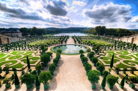 Chateau De Versailles Jardins Fa44f018 1280x849