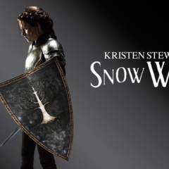 snow-white-and-the-huntsman-primeras-imagenes-oficiales