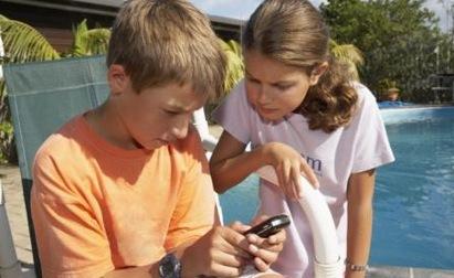 Yoigo da sus recomendaciones para el uso del móvil