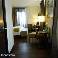 Foto 12 de 12 de la galería hoteles-bonitos-hotel-nh-palacio-de-tepa en Decoesfera