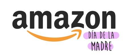 Día de la Madre: 11 ofertas del día en Amazon, por si aún te faltan ideas