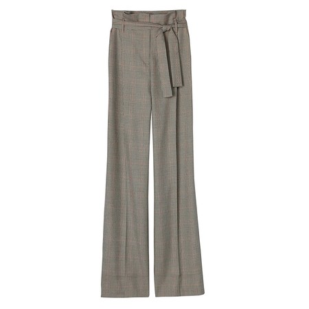 amazon find prendas shopping otoño pantalon palazzo