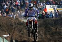 Histórico triunfo de Barragán en MX1