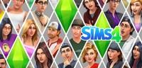 Los Sims 4 ya están entre nosotros