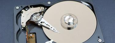 Cómo comprobar la salud de tu disco duro con estas tres herramientas gratuitas