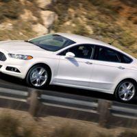 ¿Tienes un Ford Fusion, un Ford Fiesta o un Lincoln MKZ? Si sí, es probable que debas llevarlo al taller