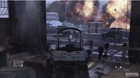 'Modern Warfare 2': listado provisional de armas