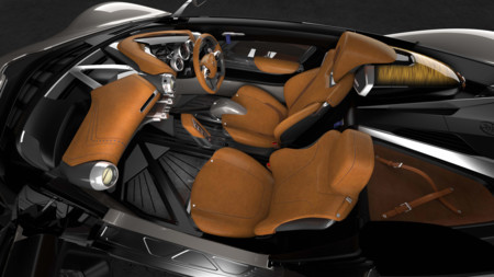 2015tms T40 Ncv A Concept 003 1