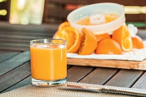 Mejores ofertas en licuadoras, batidoras y exprimidores en El Corte Inglés, eBay y Amazon para hacer smoothies, batidos y zumos este verano