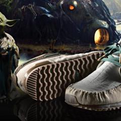 Foto 12 de 15 de la galería adidas-y-star-wars-la-colaboracion-mas-espacial-de-2010 en Trendencias Hombre