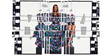 Kenzo x H&M: cuándo, cuánto y dónde. 167 fotos y todo lo que necesitas saber para hacerte con la colección