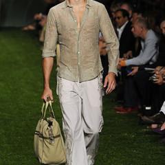 Foto 4 de 10 de la galería etro-primavera-verano-2011-en-la-semana-de-la-moda-de-milan en Trendencias Hombre