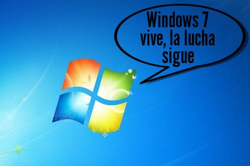 Qué debemos considerar antes de actualizar nuestro viejo ordenador a Windows 10