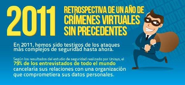 infografia-seguridad-top.jpg