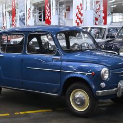 Foto 36 de 64 de la galería seat-600-50-aniversario en Motorpasión