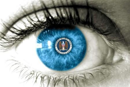 Estados Unidos: el espionaje de NSA a España fue en colaboración con la Inteligencia española