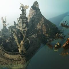Foto 9 de 9 de la galería westeroscraft en Vida Extra