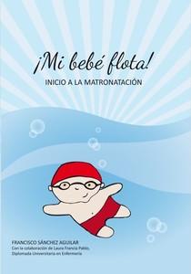 LudoQua es un innovador método de trabajo para enseñar a nadar basado en el juego y la motivación