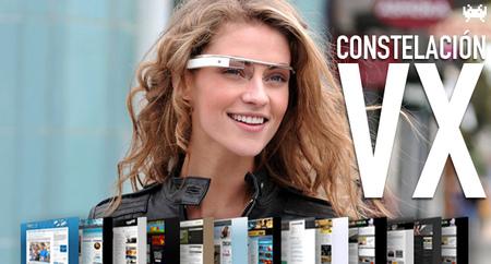 La Realidad Aumentada, analizando el iPhone 5 y Facebook que sigue haciendo de las suyas. Constelación VX (CXV)