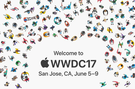 WWDC 2017: sigue en directo la keynote de Apple de hoy con nosotros (finalizado)