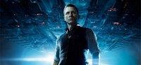 Taquilla USA: Harrison Ford y Daniel Craig empatan con los pitufos