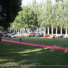 Foto 4 de 63 de la galería autobello-madrid-2011 en Motorpasión