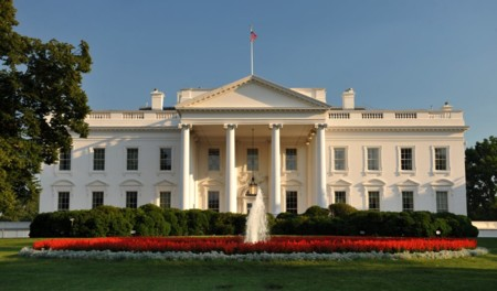 La Casa Blanca estrena cuenta oficial en Snapchat