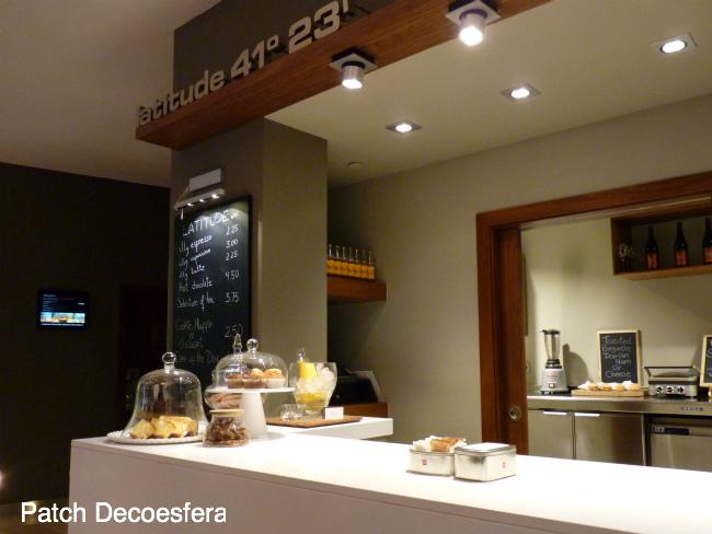 Foto de Hotel Le Meridien (1/7)
