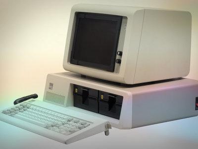 Cuando la frontera en el mundo de la informática eran los 640K