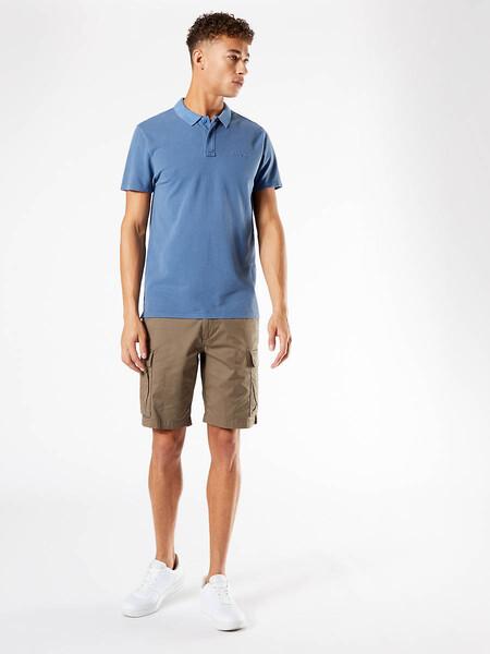 Alpha Men S Cargo Shorts
