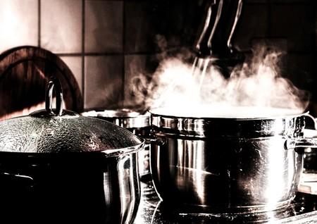 Kitchen 345707 1920