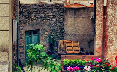 Ollolai, el pueblo italiano que vende casas a un euro