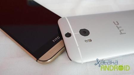 ¿Aporta el HTC One M8 innovaciones suficientes para justificar su precio?