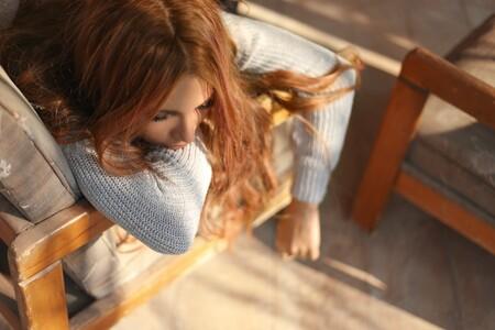 El agotamiento de las madres: cómo lidiar con la fatiga de la pandemia
