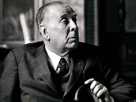 Todos los cuentos de Jorge Luis Borges ahora en un único volumen