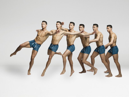 Cr7 Underwear 2015 766738325 1200x900