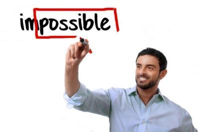 Cinco trucos para no dejar de lado los buenos propósitos de septiembre