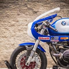 Foto 5 de 19 de la galería xtr-pepo-don-luis-1 en Motorpasion Moto