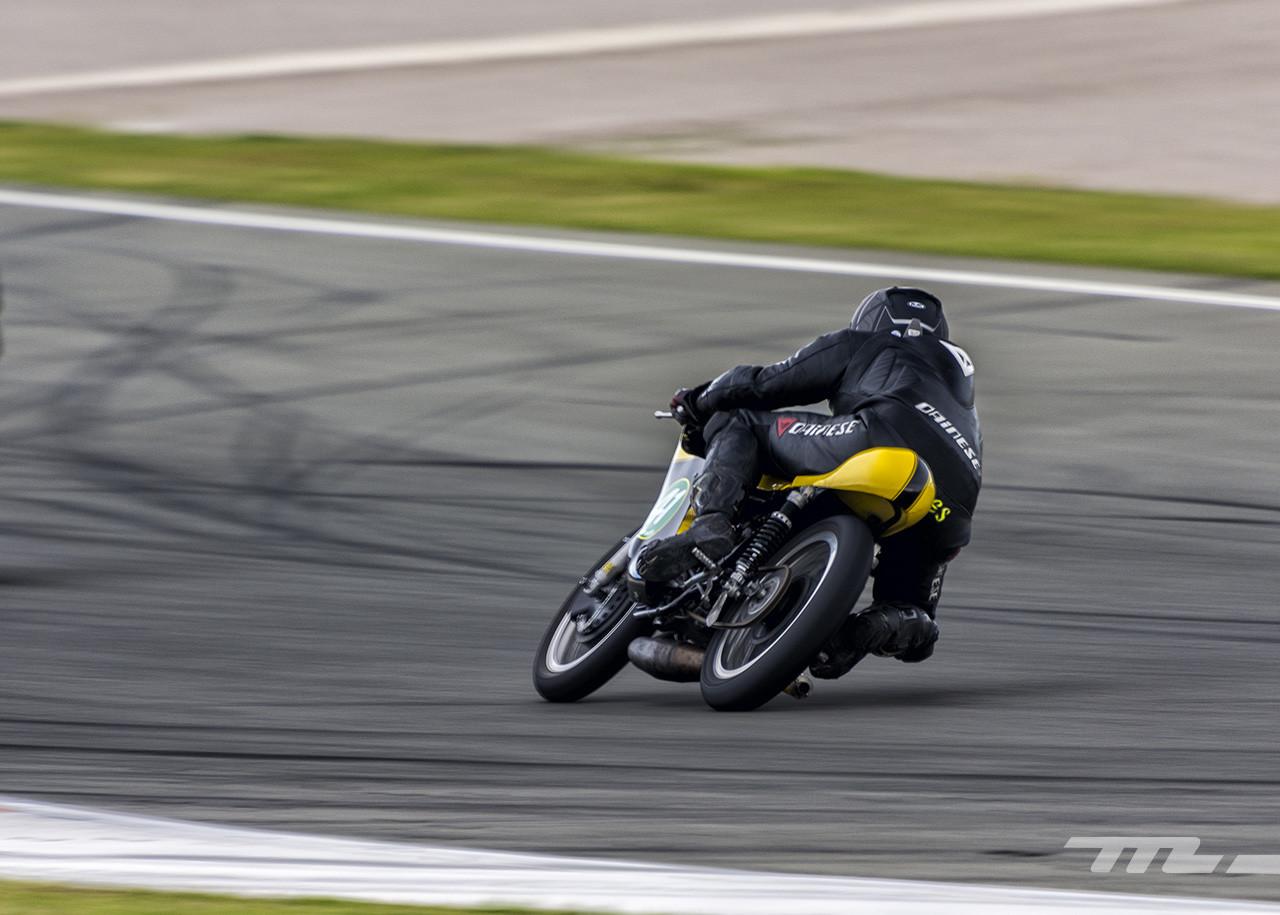 Foto de Racing Legends 2017 (1/8)