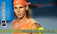 10 Consejos esenciales para fotografiar deportes de interior. (I)