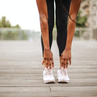 Los mejores ejercicios para adelgazar las piernas (palabra de experto)