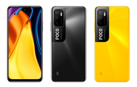 Poco M3 Pro 5g 02