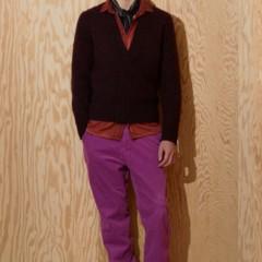 Foto 8 de 17 de la galería bottega-veneta en Trendencias Hombre